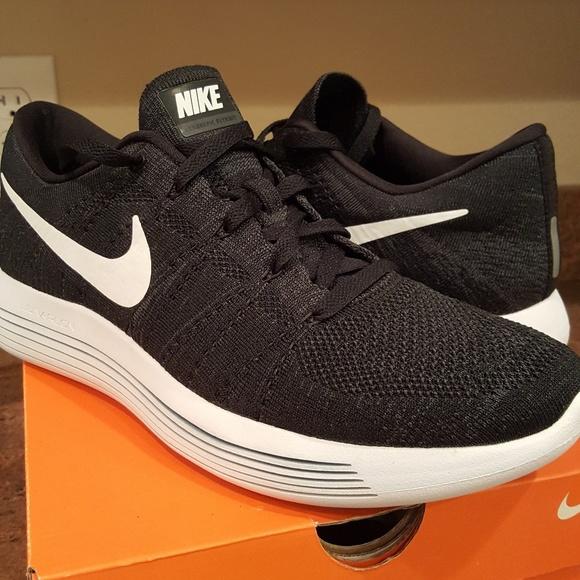 Nike Other - Men's Nike Flyknits